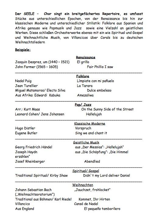 jauchzet frohlocket weihnachtsoratorium text